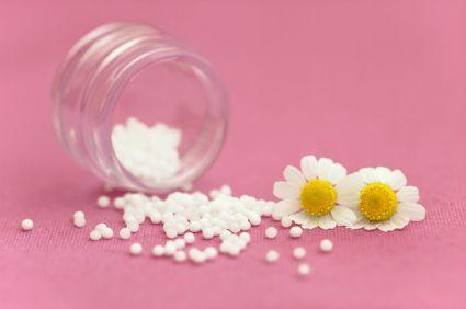 homeopatia vet