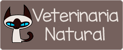 veterinario natural